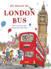 All Aboard the London Bus Cover Image