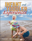 Infant and Toddler Experiences Cover Image