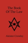 The Book of the Law Cover Image