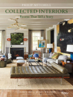 Collected Interiors: Rooms That Tell a Story Cover Image