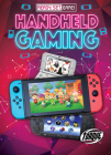 Handheld Gaming Cover Image
