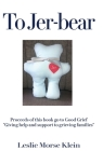 To Jer-bear Cover Image