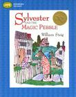 Sylvester and the Magic Pebble Cover Image