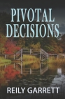 Pivotal Decisions Cover Image