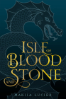 Isle of Blood and Stone Cover Image