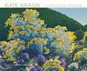 Kate Krasin: Luminous Prints Cover Image