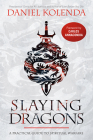 Slaying Dragons: A Practical Guide to Spiritual Warfare Cover Image