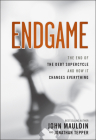 Endgame: The End of the Debt Supercycle and How It Changes Everything Cover Image