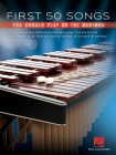 First 50 Songs You Should Play on Marimba Cover Image