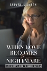 When Love Becomes a Nightmare: A Seniors' Guide to Online Dating Cover Image