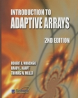 Introduction to Adaptive Arrays (Electromagnetic Waves) Cover Image