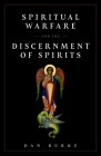 Spiritual Warfare/Discernment of Spirits Cover Image