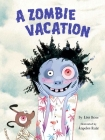 Zombie Vacation Cover Image