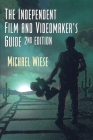 The Independent Film & Videomaker's Guide Cover Image