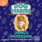 Dog Diaries: Curse of the Mystery Mutt: A Middle School Story Cover Image