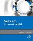 Measuring Human Capital Cover Image