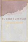 El Conde Lucanor: Libro Completo - Amazon Cover Image
