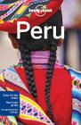 Lonely Planet Peru (Country Guide) Cover Image