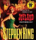 Joyland Cover Image