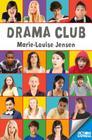 Drama Club Cover Image
