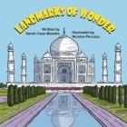 Landmarks of Wonder Cover Image