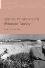 Sergei Prokofiev's Alexander Nevsky Cover Image