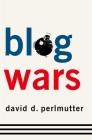 Blogwars Cover Image