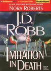Imitation in Death Cover Image