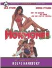 Hormones: The Movie Cover Image