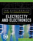 Tab Electronics Guide to Understanding Electricity and Electronics Cover Image