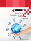 F5 Networks TMOS Administration Study Guide - Black and White Edition Cover Image