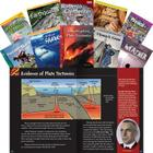 Common Core Grade 4 24-Book Set (Classroom Library Collections) Cover Image