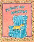 Perfectly Martha (Martha Speaks) Cover Image