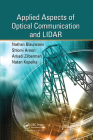 Applied Aspects of Optical Communication and Lidar Cover Image