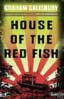 House of the Red Fish (Prisoners of the Empire Series) Cover Image
