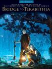 Bridge to Terabithia Cover Image