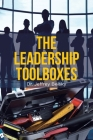 The Leadership Toolboxes Cover Image