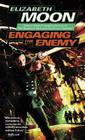 Engaging the Enemy Cover Image