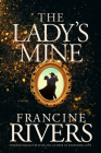 The Lady's Mine Cover Image