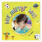 Our Mirror Book Cover Image