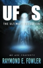 UFOs: The Ultimate Abduction Cover Image