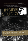 Inside Studio 54 Cover Image