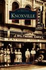 Knoxville Cover Image