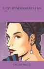 Lady Windermere's Fan Cover Image