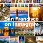 San Francisco on Instagram Cover Image