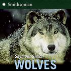 Wolves Cover Image