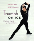 Triumph on Ice: The New World of Figure Skating Cover Image