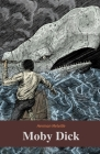Moby Dick / Herman Melville Cover Image