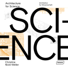 Architecture for Science Cover Image