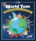 World Tour 1 Cover Image